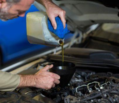 Wszystko co warto wiedzieć o silnikach spalinowych