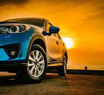 Sprzedaż samochodu – praktyczny poradnik
