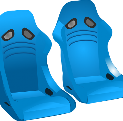 Wózek oraz fotelik samochodowy dla bliźniąt – co powinniście o nich wiedzieć?