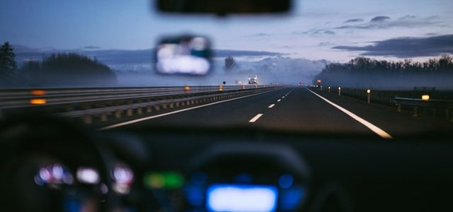 Prawo jazdy w Austrii- kiedy przepisy nakładają na kierowcę obowiązek jego wymiany?